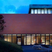 Chicago Athenaeum Museum, American Architecture Awards