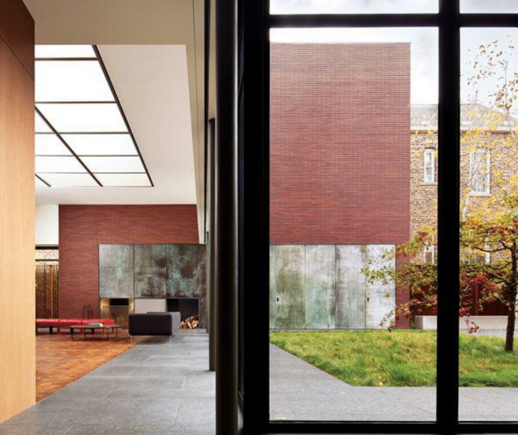 12 Residential Architect, 2014 Residential Design Awards