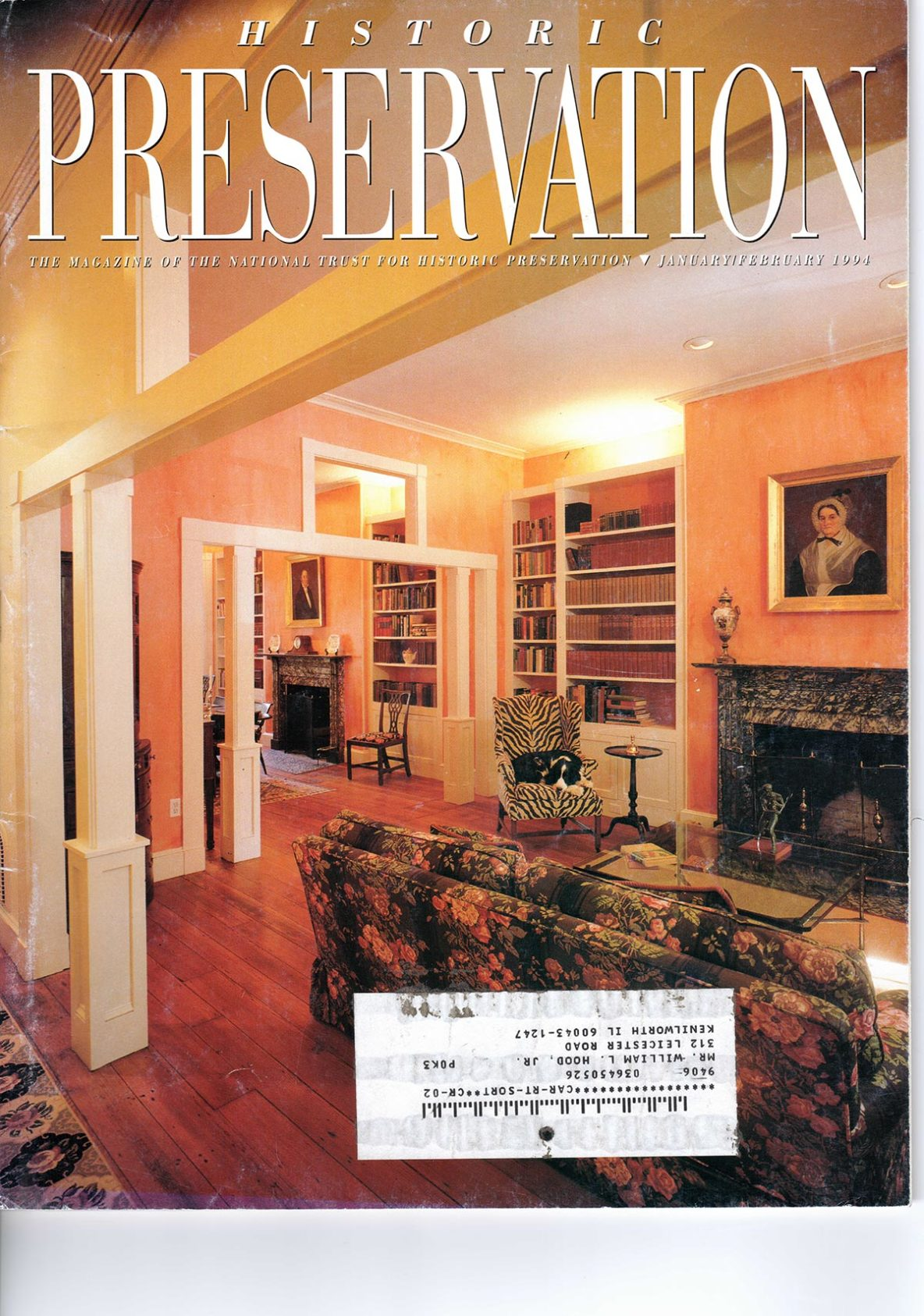 1994-jan-historic-preservation-root-res