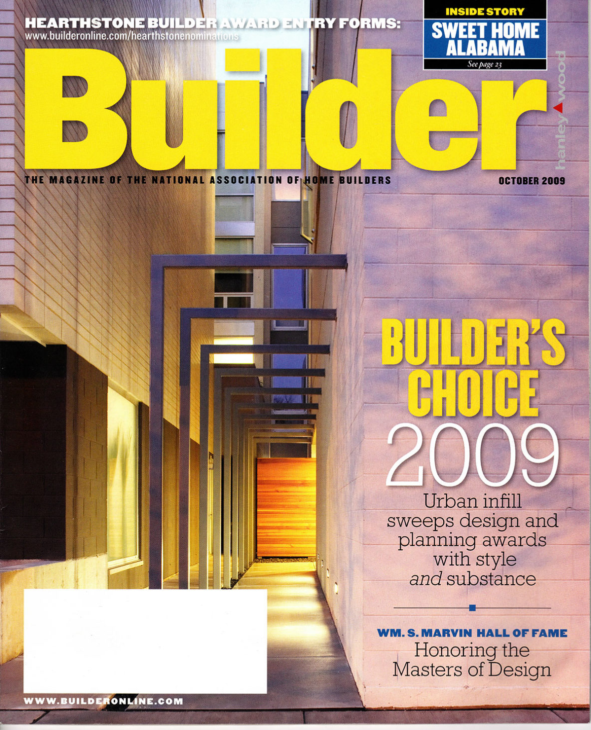 2009-oct-builder-yannell-res
