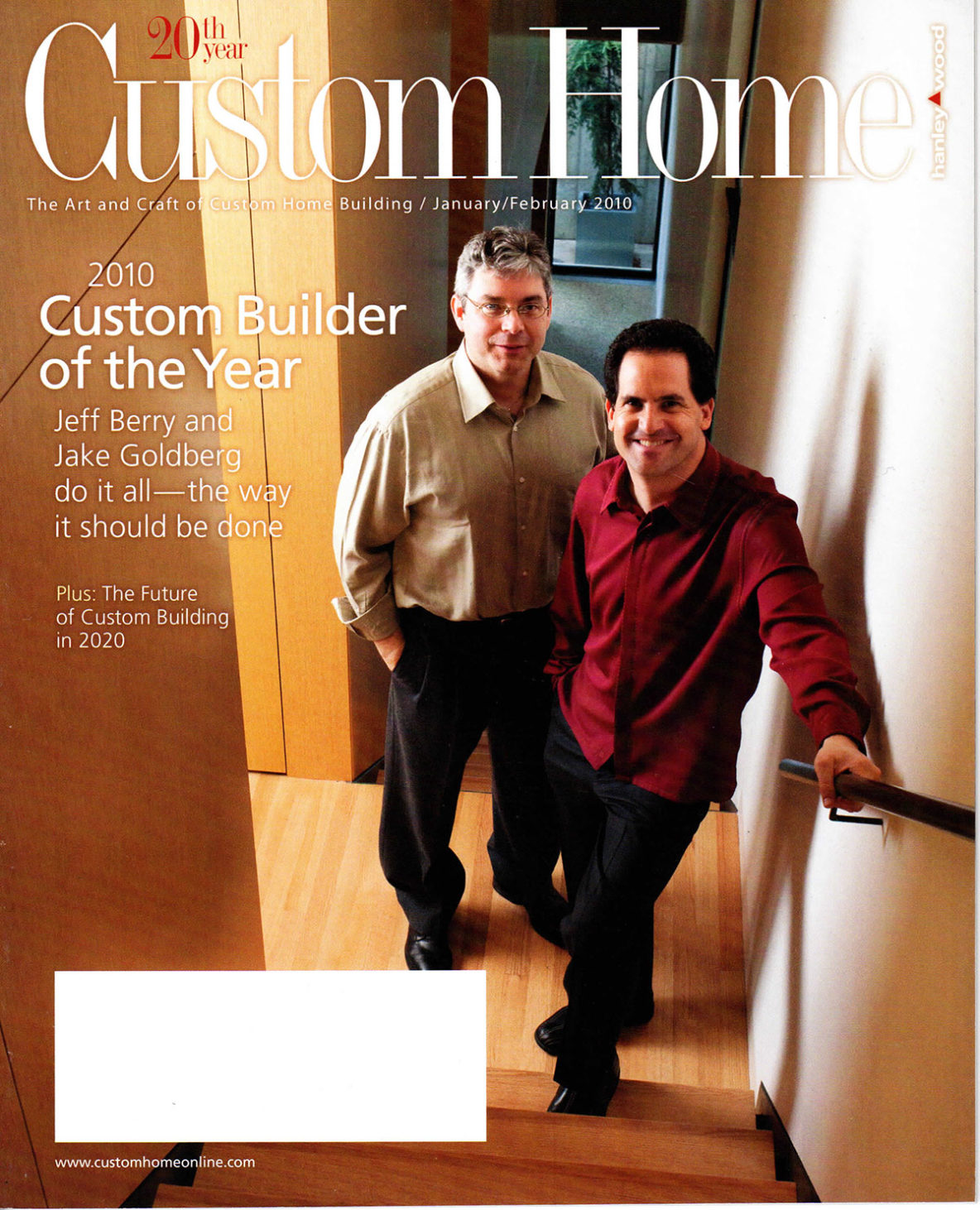 2010-jan-custom-home-cover-builder-of-the-year