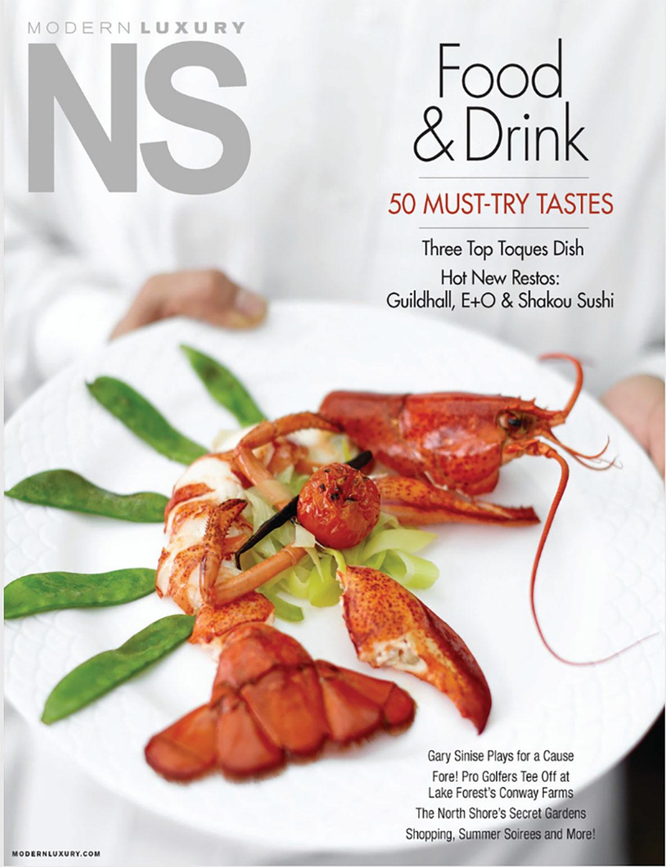 2013-Sumer-NS-Robbins-Rs