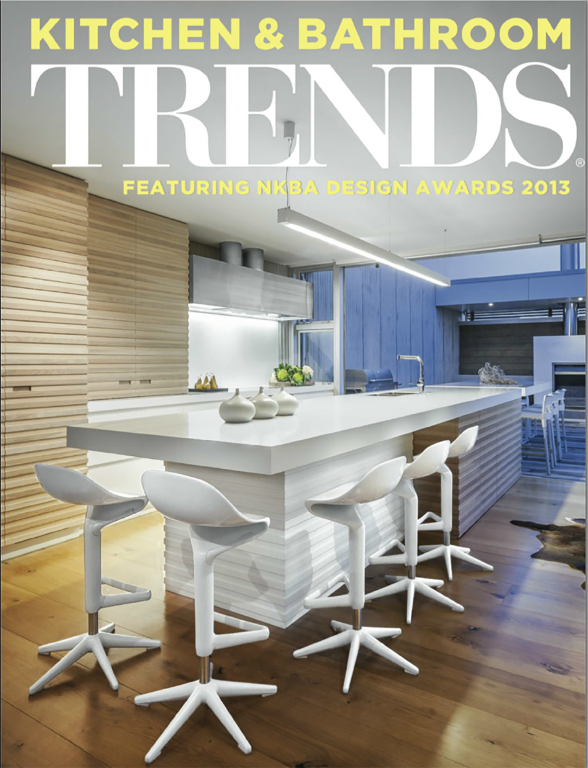 2013-Summer-Kitchen-Trends-Mag