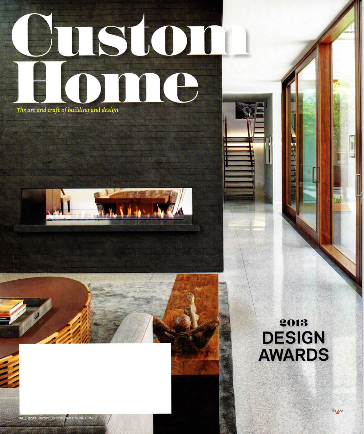 2013-fall-custom-home-cover-home-of-the-year