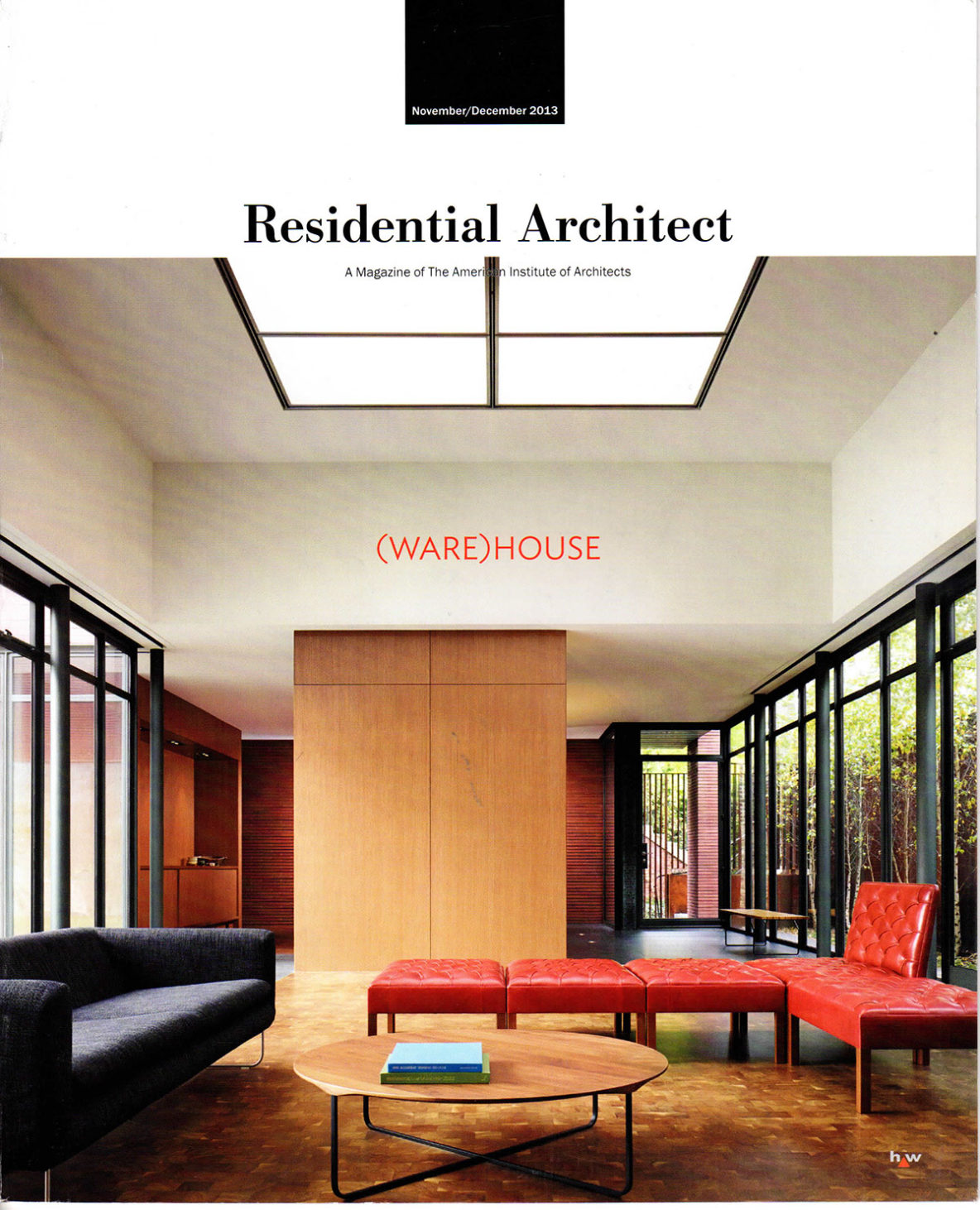 2013-nov-res-arch-cover-northside-res