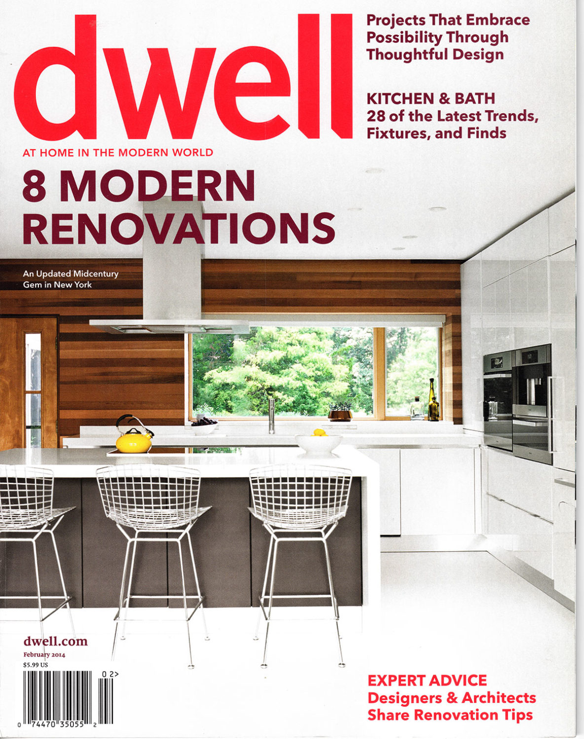 2014-feb-dwell-lynch-res