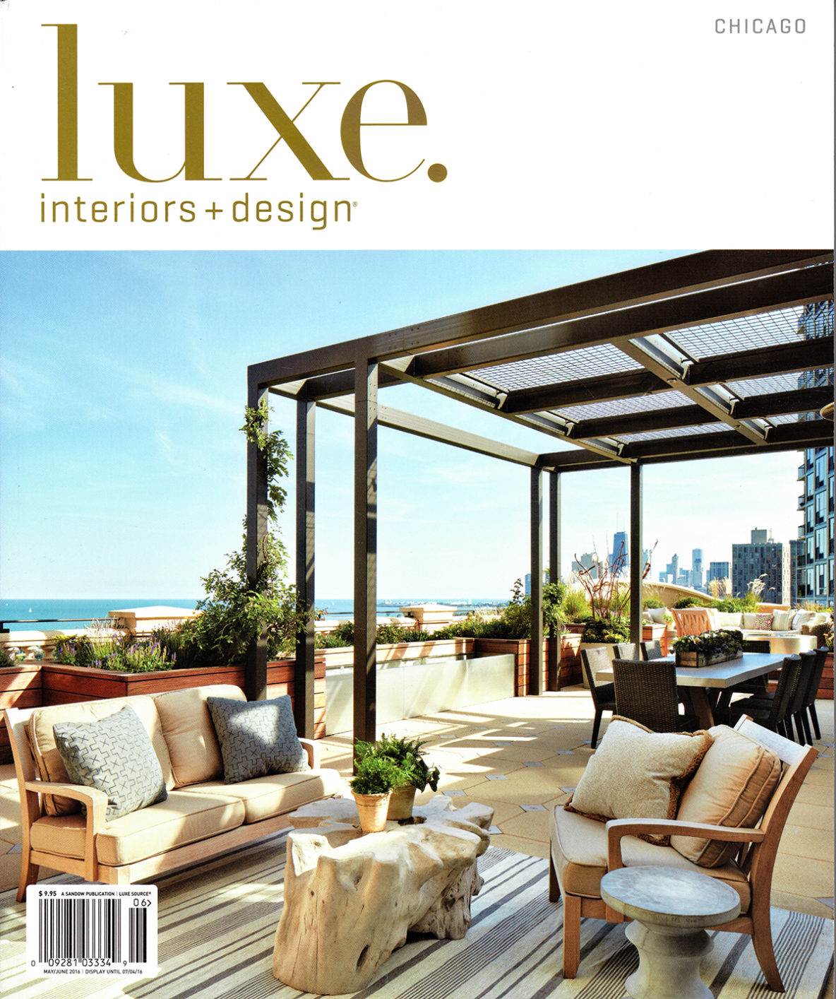 2016-july-luxe-burling-res