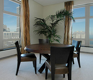 680_P-Dining-Room