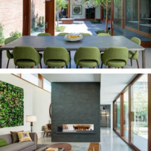 World-Architects Review, Mid-North Residence 4