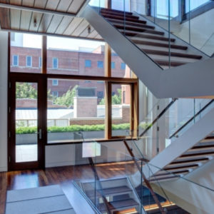 World-Architects Review, Mid-North Residence 5