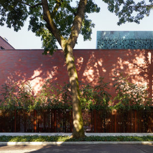 brickarchitecture-woodhouse-01