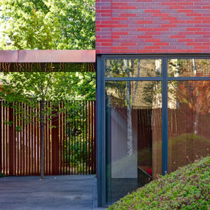 brickarchitecture-woodhouse-02