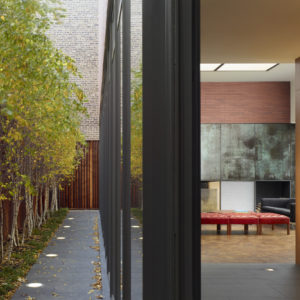brickarchitecture-woodhouse-03