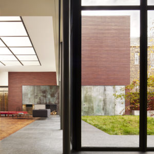 brickarchitecture-woodhouse-04