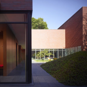 brickarchitecture-woodhouse-10