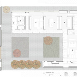 brickarchitecture-woodhouse-16