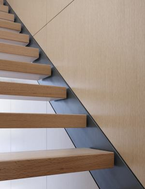 builderonline-staircases-01