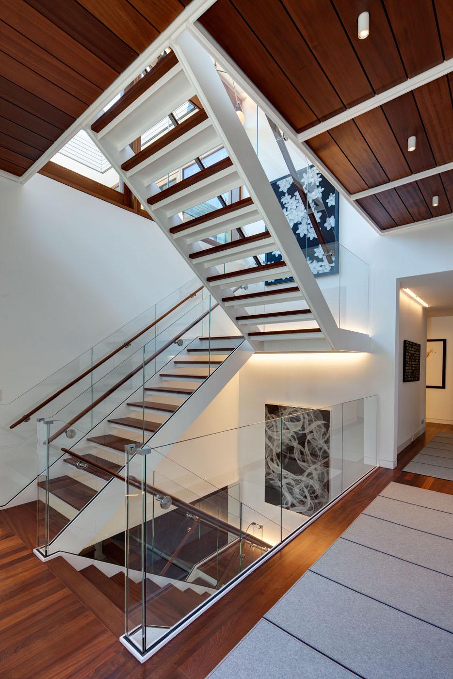 ggc-p02-lincolnpark-modernstair