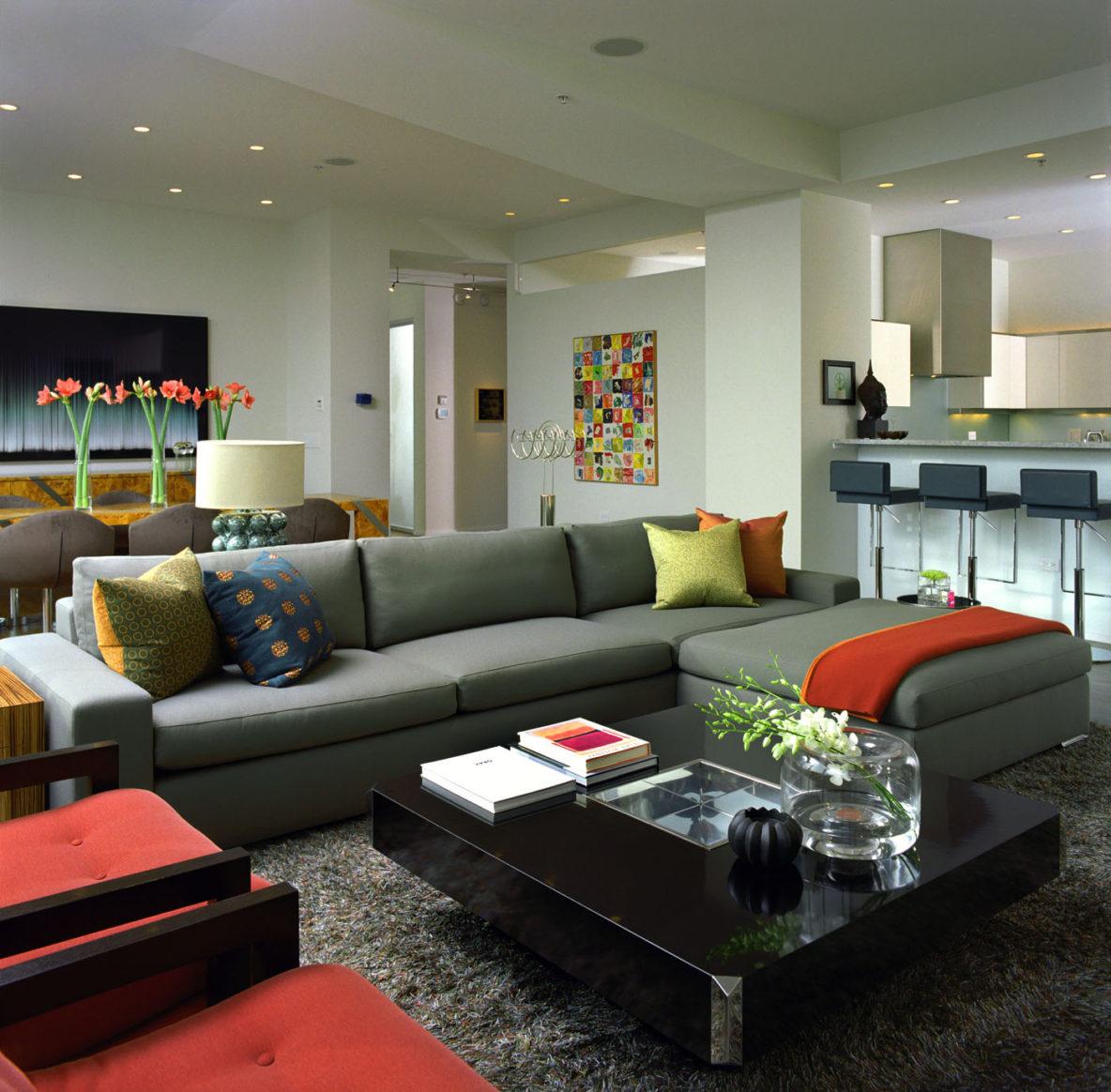 ggc-p18-montgomery-livingroom1