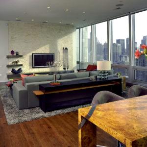 ggc-p18-montgomery-livingroom2
