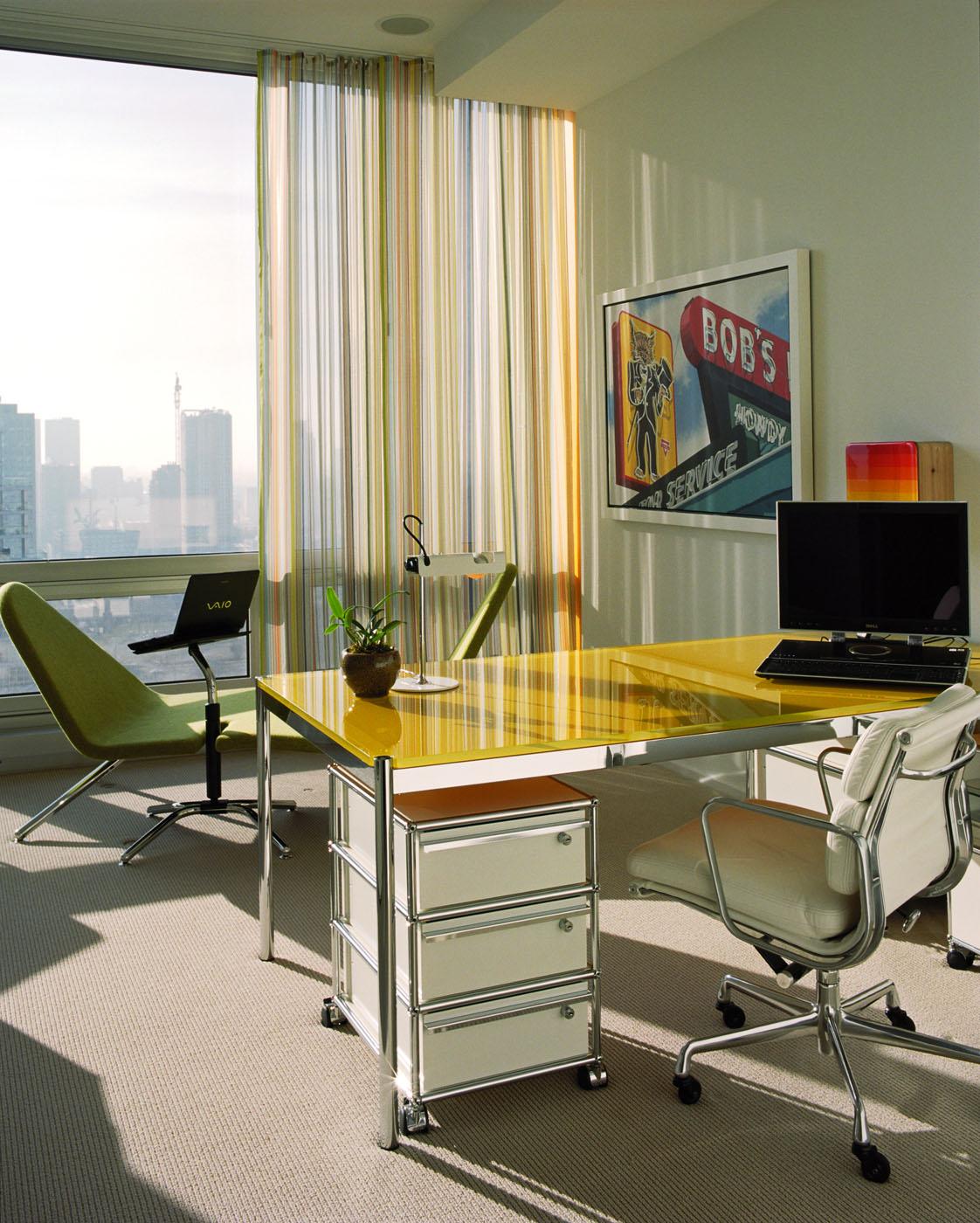 ggc-p18-montgomery-office