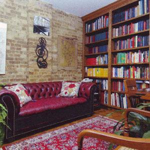 ggc-p26-astor_library-den
