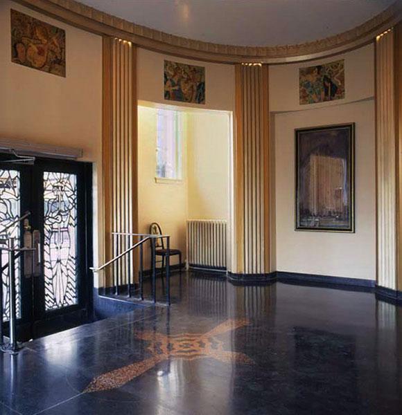 ggc-p28-powhatan_entrance_lobby
