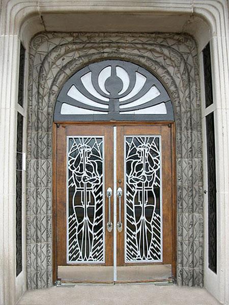 ggc-p28-powhatan_entry-doors
