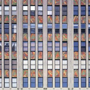 ggc-p28-powhatan_facade