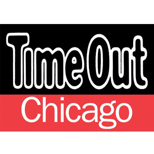 timeout-chi